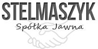 Stelmaszyk – sklep instalacyjny w Poznaniu