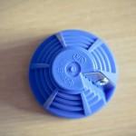 Gratownik do rur PE – ułatwi pracę instalatorowi